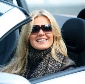 Dental Implants New Life
