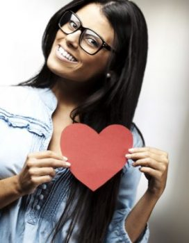 fall in love with invisalign