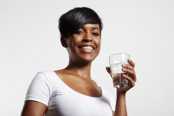 Invisalign rules Red Bank Dentistry