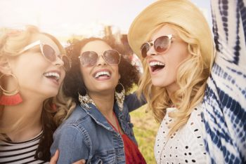 popularity of Red Bank Invisalign