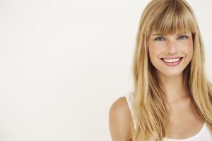 teeth whitening and invisalign