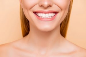 porcelain veneers awesome red bank dentist
