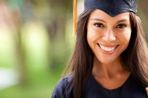 graduate red bank dentist cosmetic dentistry