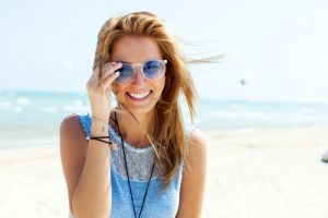 summer smile makeover red bank dentist
