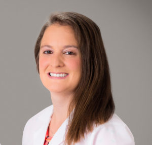 dr pauline robinson red bank dentistry