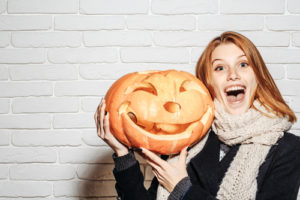 Halloween-candy-Red-Bank-dentist-cosmetic-dentistry