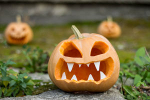 cosmetic dentistry red bank dentist haunted spooky smile