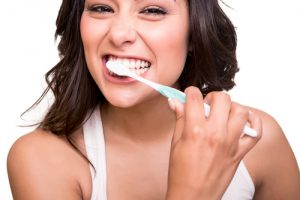 coronavirus oral health red bank dentistry