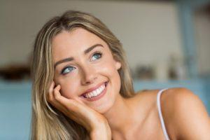 smile makeover after quarantine red bank dentist