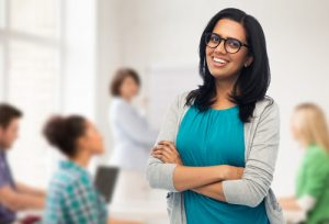 Invisalign back to school red bank dentist