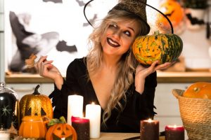 halloween candy tips red bank dentist