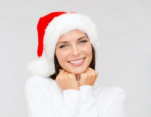 smile makeover holiday red bank dentist