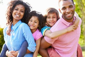 Red Bank family dentistry
