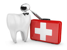 Emergency Dentist Red Bank NJ