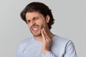 dental emergency red bank dentistry