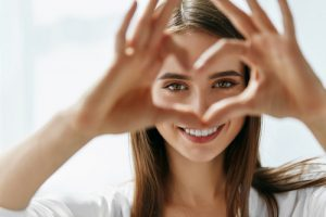 love cosmetic dentistry red bank dentist