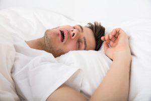 sleep apnea red bank dentist march sleep awareness month