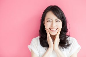 restorative dentistry red bank dentistry