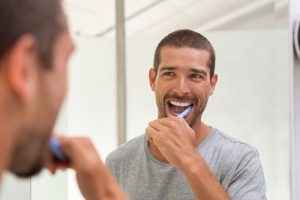 pandemic related dental problems red bank dentist dental care