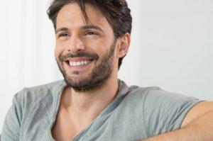 Lumineers minimally invasive Red Bank Dentistry